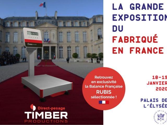 presse_la-balance-rubis-au-palais-de-lelysee
